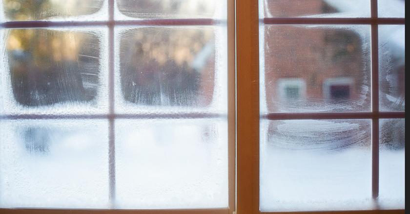 Isolamento termico e risparmio energetico con le finestre - Finestre isolamento termico ...