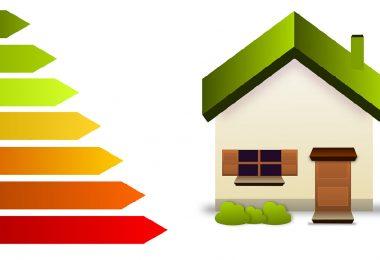 Risparmio energetico deumidificatore