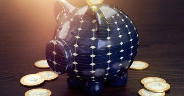 Resa fotovoltaico